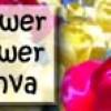 Vaazhapoo Porriyal | Banana Blossom Stir fry