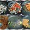 Tomato Onion Chutney RM # 2