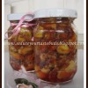 Garlic Pickle - Just For You Hubby Dear....