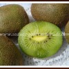 Recipes with Kiwi Fruit