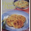 Healthy Heart Cookbook - Book Review