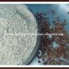 Kollu Paruppu Podi | Horsegram-Lentil Spice Mix