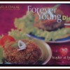 Forever Young Diet - Book Review