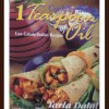 Cooking With 1 Teaspoon Of Oil -Book Review