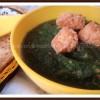 Vegan Palak Paneer | Palak Tofu