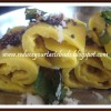 Khandvi For ICC | Step by Step Recipe For Khandvi - A Tasty Snack From Gujarat