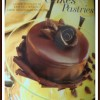 Cakes and Pastries - Book Review