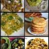 Flavors of Maharashtra - Roundup
