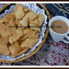 Savory Oats Snack