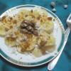 Banana Relish
