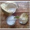 Bonda Juice | Refreshing Tender Coconut Drink