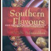 Southern Flavors - Book Review