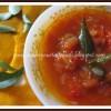Kongnadu Thakkali Masiyal | Mashed Tomato Gravy From Kongunad Cuisine
