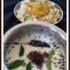 Vepampoo Pachadi | Neem Flower Raita