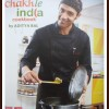 The Chakh Le India Cookbook - Book Review