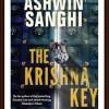 The Krishna Key - Book Review