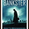The Bankster - Book Review