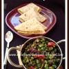 Simple Bindi Curry | Okra Curry