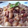 Feijoada- The Pungent Goan curry