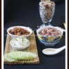 Xi Fan | Chinese Porridge / Conjee