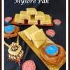 Mysore Pak | Mysore Pa for SNC