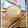 Oats Banana Boost Milkshake
