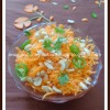 Carrot Salad for CCC