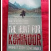 The Hunt For Kohinoor - Book Review