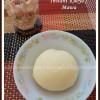 Homemade Instant Mawa / Khoya