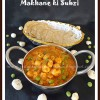 Recipes from Bihari Cuisine