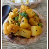 Recipes from Meghalaya