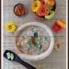 Kambu Thayir Sadham | Bajra Curd Rice