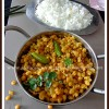 Recipes from Andra Pradesh