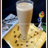 Banana and Coffee Smoothie