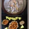 Paalakayalu | Gokulashtami Recipe