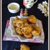 Guyanese Aloo | Potato Balls