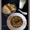 Recipes from Jordanian Cuisine