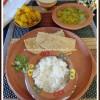 Rahar Ko Dal | Nepali Lentil Stew