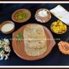 Nepali Roti