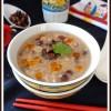 Wuzi - China - Xiao Mi Zhou | Millet Porridge