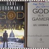 God is a Gamer - Book Review