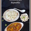 Recipes from Dominican Republic Cuisine