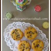 Eggless Honey Yogurt Cupcakes
