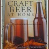 Making Craft Beer At Home - Book Review