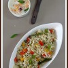 Peppered Garlic Rice | Recipe ReDux