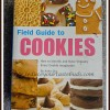 FR 1: Field Guide to Cookies- Book Review