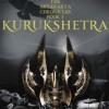 The Aryavarta Chronicles Book 3: KURUKSHETRA - Book Review
