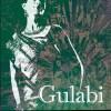 Gulabi - Book Review
