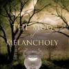 The Mug Of Melancholy - Book Review