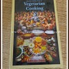 FR 5:The Hare Krishna Book of Vegetarian Cooking - Book Review